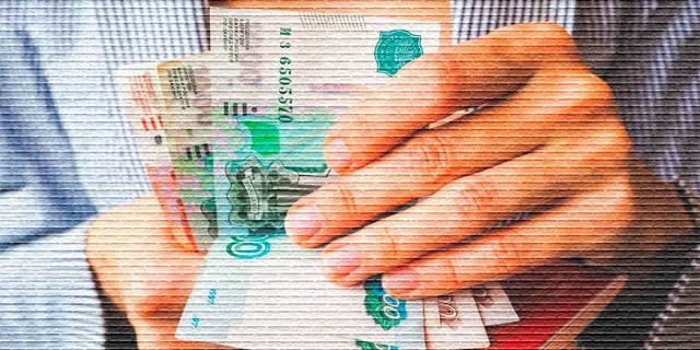 Налоговый вычет по ДДУ (договору долевого участия) 2020 - при покупке квартиры, в ипотеку, можно ли получить, имущественный, по договору, новостройка