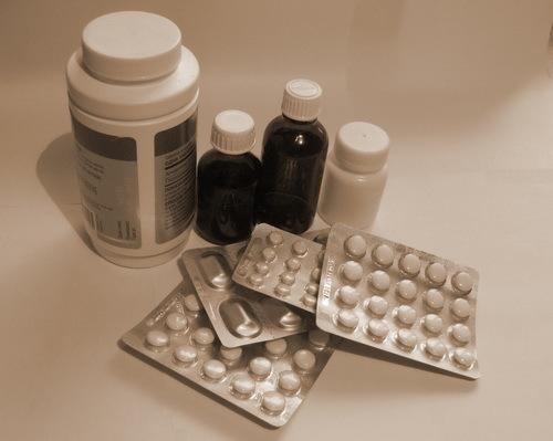 Налоговый вычет за лекарства 2020 - как получить, перечень, список, как получить, возврат налога, необходимые документы, можно ли