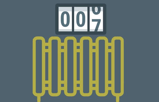 Норматив отопления в многоквартирном доме 2020 - как оплачивается, начисление