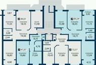 Нежилые помещения в новостройках 2020 - купить, от застройщика