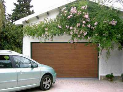Приватизация земли под гаражом 2020 - в гаражном кооперативе, ГСК, порядок, сколько стоит, документы