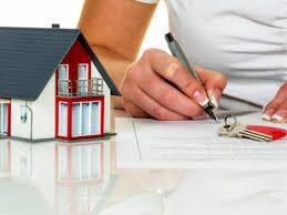 Налог на дачу 2020 - для пенсионеров, в СНТ, на имущество, как узнать, надо ли платить