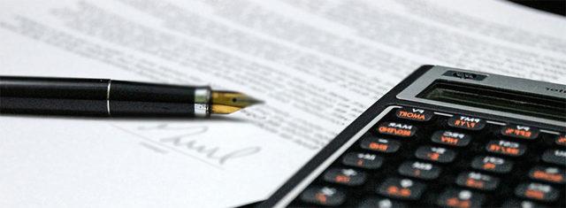 Постоянная прописка (регистрация) 2020 - сколько стоит, какие документы нужны, как сделать, по месту жительства, как получить