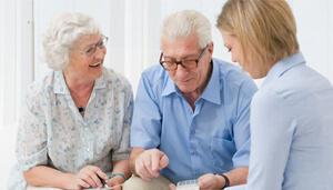 Налоговый вычет на лечение зубов 2020 - как получить, документы, протезирование, как сделать, как вернуть, возврат, пенсионеру, как оформить, имплантация