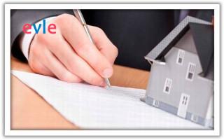 Нулевая декларация по налогу на имущество 2020 - организаций, заполнение, юридических лиц
