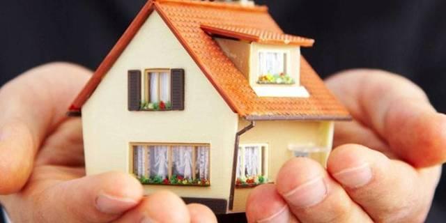 Освобождение от налога на имущество пенсионеров 2020 - от уплаты, на недвижимость, предоставление льготы