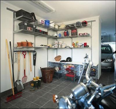 Аренда гаража 2020 - образец договора, между физическими лицами, простой договор, долгосрочная, типовой