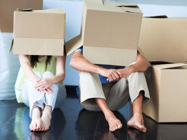 Выселение из квартиры собственника 2020 - судебная практика, за неуплату коммунальных платежей, из жилого помещения, из аварийного жилья, принудительное, из ветхого, за долги