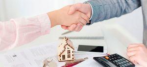 Раздел земельного участка 2020 - соглашение, между собственниками, на два участка, минимальная площадь, согласие, долевая собственность, порядок, схема