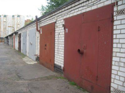 Документы при покупке гаража 2020 - какие нужны, оформление, в собственности, в кооперативе, ГСК