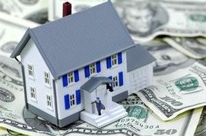 Налоговый вычет при покупке дома 2020 - с земельным участком, в ипотеку, как получить, документы, как вернуть