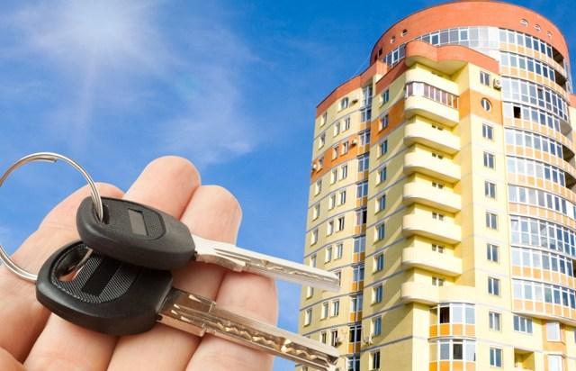 Как купить квартиру в новостройке в рассрочку 2020 - условия, от застройщика