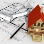 Справка БТИ 2020 - для продажи квартиры, об отсутствии собственности, о наличии собственности, о принадлежности квартиры, для наследства, о праве, через Госуслуги, МФЦ, срок действия