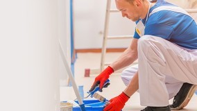 Требования к многоквартирным жилым домам 2020 - к нежилым помещениям, благоустройству придомовой территории, противопожарные, санитарные, к подвалу