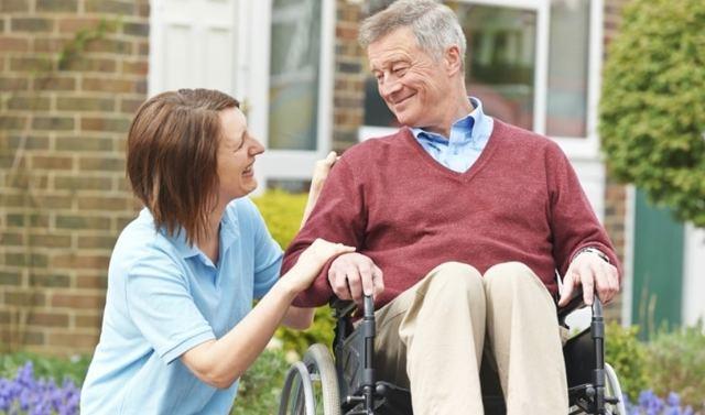 Предоставление жилья 2020 - взамен аварийного собственникам, военнослужащим, по договору социального найма, сиротам, детям-инвалидам, многодетным семьям, служебного