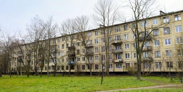 Можно ли купить квартиру в доме под реновацию 2020 - в пятиэтажке, Москва, в хрущевке, под снос