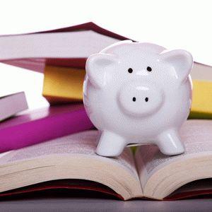 cоциальный налоговый вычет 2020 - на лечение, на обучение, по расходам, как получить, что это, заявление, возврат, на ребенка, документы