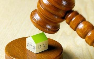 Выселение из квартиры 2020 - за неуплату коммунальных услуг, образец уведомления, бывшего супруга, из муниципальной, исковое заявление, по решению суда, принудительное
