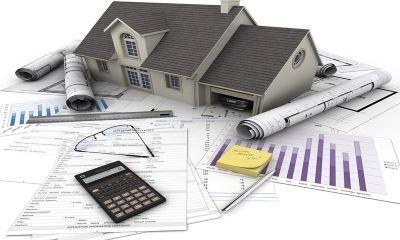 Оценка недвижимости БТИ 2020 - квартиры, для наследства, какие нужны документы