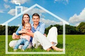 Программа Доступное жилье 2020 - для молодой семьи