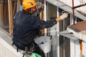 Платить или нет за капитальный ремонт многоквартирных домов 2020 - куда, надо ли, обязательно ли