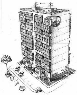 Как создать ТСЖ в многоквартирном доме 2020 - порядок, пошаговая инструкция, что необходимо, документы