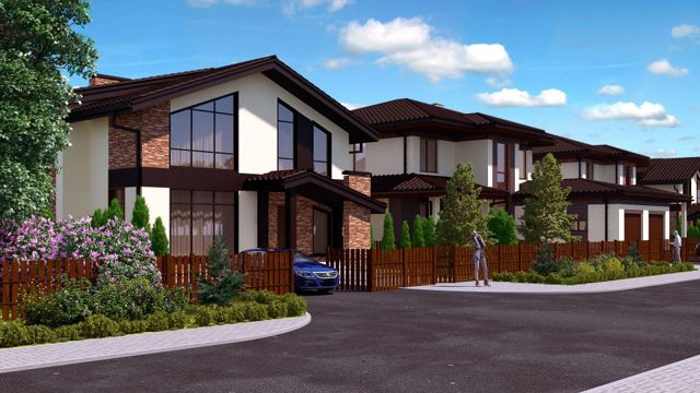 Общее имущество многоквартирного дома 2020 - собственников помещений, ЖК РФ, состав, что входит, что является, правила пользования, распоряжение, перечень