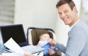 Прописка по месту жительства (регистрация, постоянная) 2020 - заявление, госпошлина, где делают, ребенка, форма 6, закон