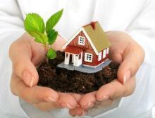 Незаконная приватизация 2020 - квартиры, гаража, земли, земельного участка, признание