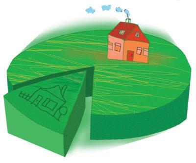 Приватизация земли под многоквартирным домом 2020 - зачем приватизировать, документы