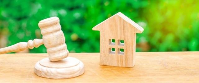 Выселение по решению суда 2020 - порядок, из квартиры, как происходит, судебными приставами, отсрочка исполнения, процедура, срок, из муниципальной