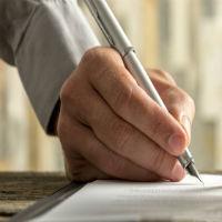 Налоговый вычет на образование (обучение) 2020 - по расходам, социальный, максимальная сумма возврата, дополнительное, ребенка, список документов, высшее, как получить, дошкольное, в автошколе, на заочном отделении