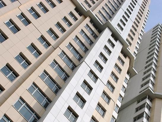 Как сменить управляющую компанию в многоквартирном доме 2020 - порядок, процедура