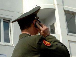 Жилье для военнослужащих 2020 - служебное, субсидия, обеспечение при увольнении, сертификат, компенсация, как получить, предоставление