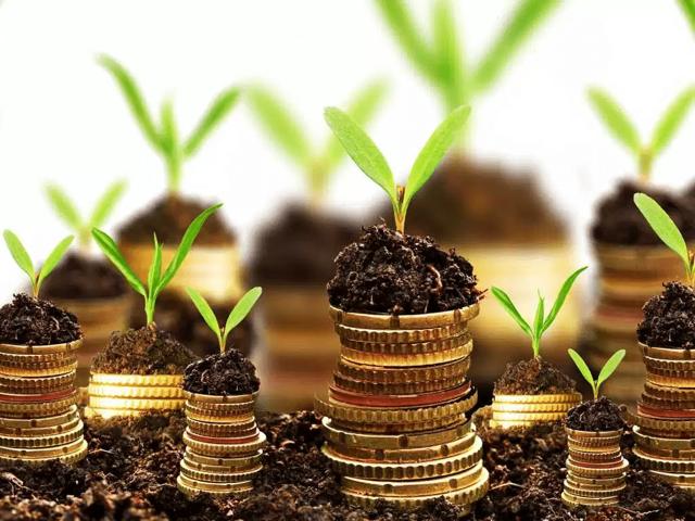 Земельный налог для многодетных семей 2020 - льготы, платят ли