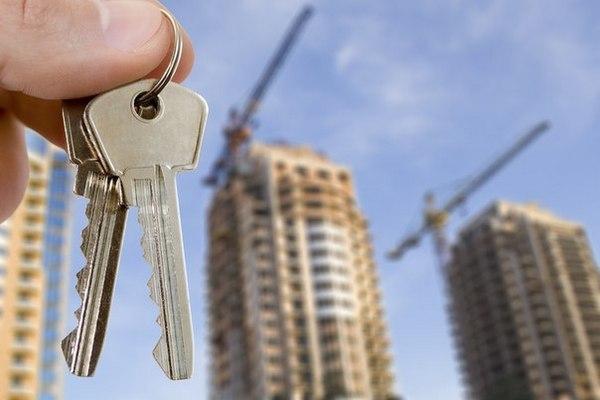 Ипотека на новостройку (ипотечный кредит) 2020 - купить квартиру, по военной, Сбербанк, выгодная, оформление, порядок покупки, как взять