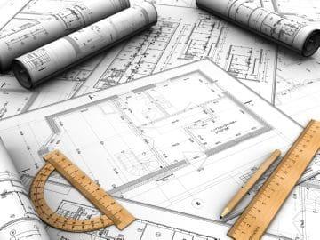 Аренда земли под ИЖС 2020 - как вязть, участок, порядок получения