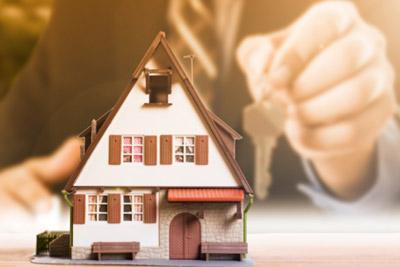 Жилье многодетным семьям 2020 - субсидии, на покупку, обеспечение, предоставление, как получить, положено ли, очередь