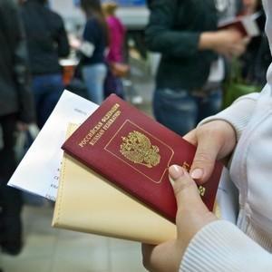 Прописка детей до 14 лет (регистрация) 2020 - несовершеннолетнего ребенка, правила, временная, документы, без родителей