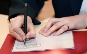 Влияет ли временная регистрация на коммунальные платежи 2020 - начисляются ли, увеличиваются