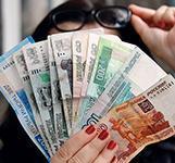 Услуги ЖКХ 2020 - что входит, виды, стоимость, тарифы