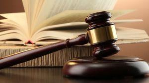 Нецелевое использование земельного участка 2020 - ответственность, штраф, судебная практика, заявление, куда пожаловаться, что это