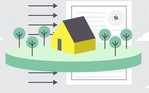 Изменение вида разрешенного использования земельного участка 2020 - целевого назначения, акт согласования, порядок, категории, как изменить