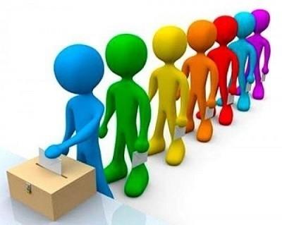 Выход из ТСЖ многоквартирного дома 2020 - из членов, образец заявления, последствия, как написать