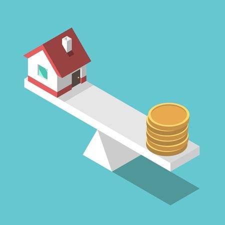 Налог на имущество организаций 2020 - как рассчитать, декларация, НК РФ, расчет, льготы, сроки, объект налогообложения, кто является плательщиком, ставка