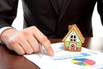 Кадастровый учет земельных участков 2020 - постановка, как поставить, снятие, порядок, срок, закон, документы