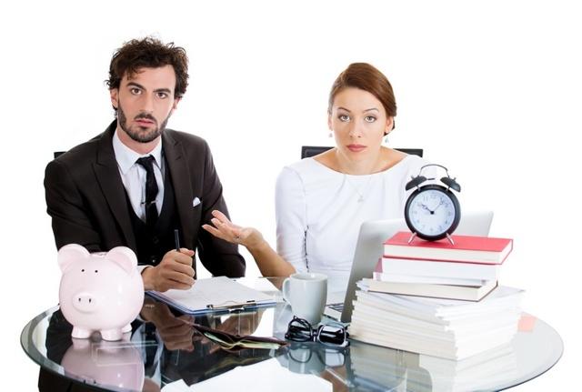 Как разделить коммунальные платежи в неприватизированной квартире 2020 - муниципальной, оплату