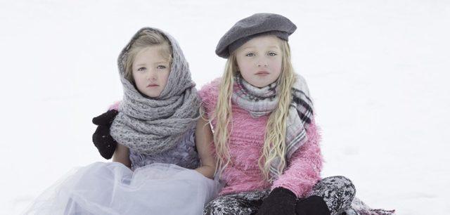 Выселение квартирантов 2020 - из квартиры, без договора, в зимний период, с детьми
