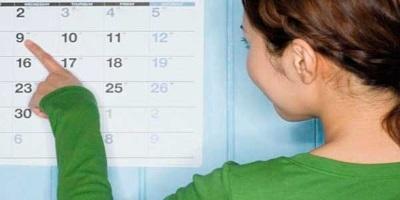 Прописка в неприватизированную квартиру (регистрация) 2020 - в муниципальной, ребенка, правила, новорожденного, родственника, временная