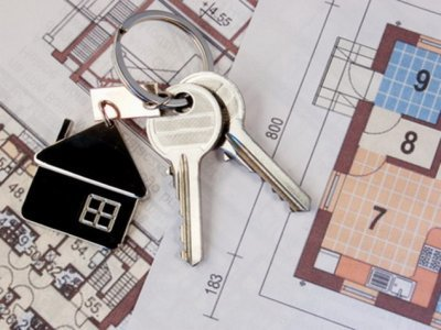 Документ о приватизации квартиры 2020 - как выглядит, свидетельство